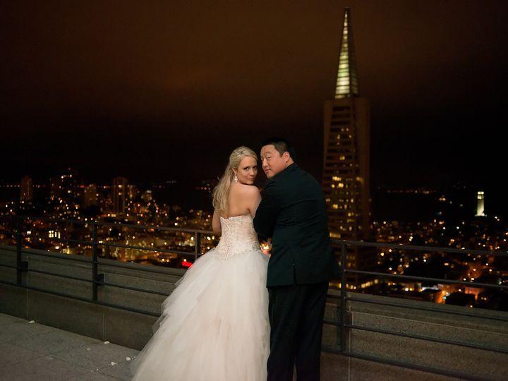 Tmx 1442864222831 0412141949sm Modesto, CA wedding photography