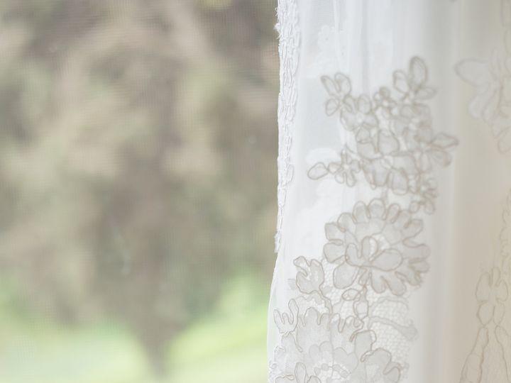 Tmx 1442946651084 092120140160 Modesto, CA wedding photography