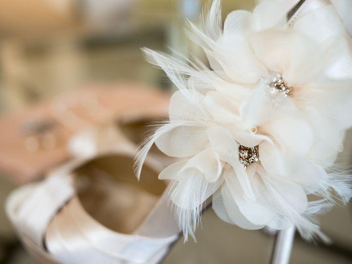 Tmx 1442947000284 092120140203 Modesto, CA wedding photography