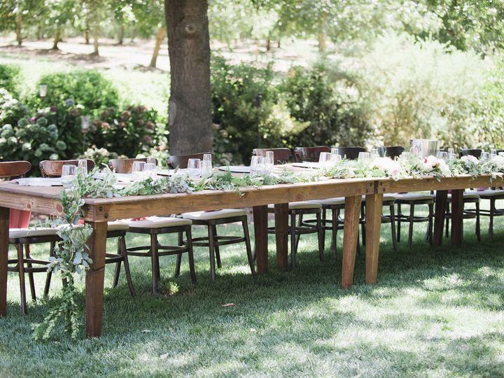 Tmx 1442951842393 Blogmb 7 Modesto, CA wedding photography