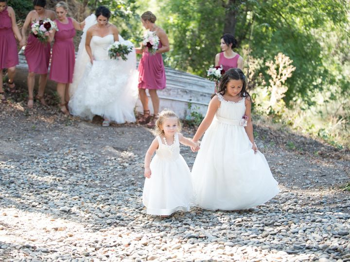 Tmx 1442951869315 Blogmb 40 Modesto, CA wedding photography