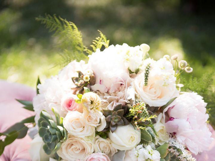 Tmx 1442951881586 Blogmb 48 Modesto, CA wedding photography