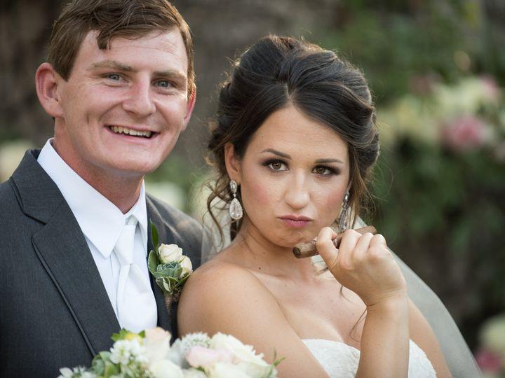 Tmx 1442951902723 Blogmb 82 Modesto, CA wedding photography
