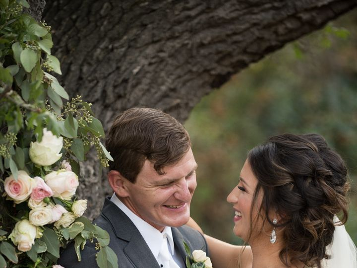 Tmx 1442951913779 Blogmb 87 Modesto, CA wedding photography
