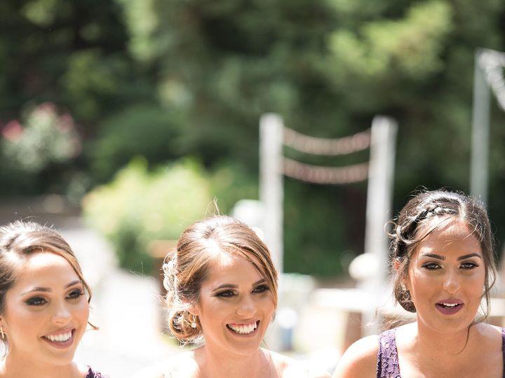 Tmx 1530911957 A60c3e45fa9b1110 1530911955 33feb8adcf941395 1530911954826 10 06092018 0250 Modesto, CA wedding photography