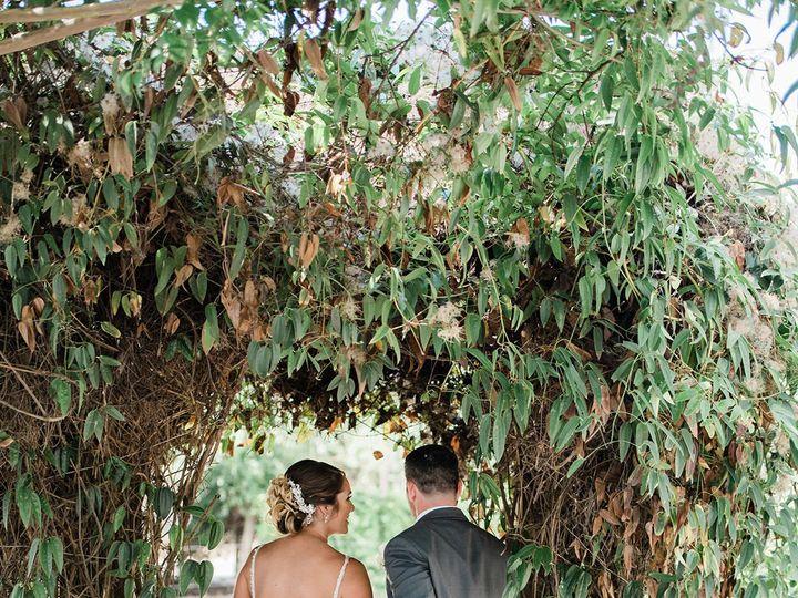 Tmx 1530911982 0e39b467bd7e1908 1530911980 Fb9b94413bbc5f92 1530911978179 13 06092018 0358 Modesto, CA wedding photography