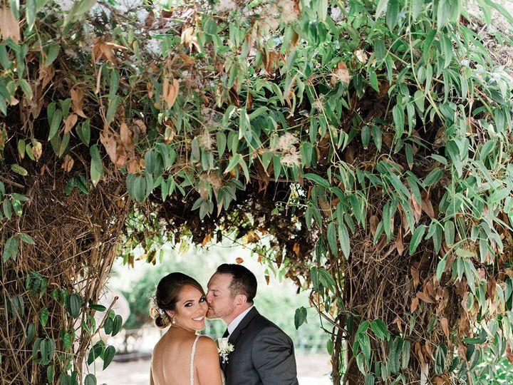 Tmx 1530911989 323d8a75e9cd05f9 1530911986 81ee0fdd48dd3763 1530911984002 14 06092018 0363 Modesto, CA wedding photography