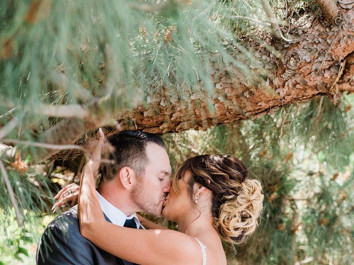 Tmx 1530911992 39910b8487fe8b53 1530911991 7bca109291880b79 1530911989538 15 06092018 0375 Modesto, CA wedding photography