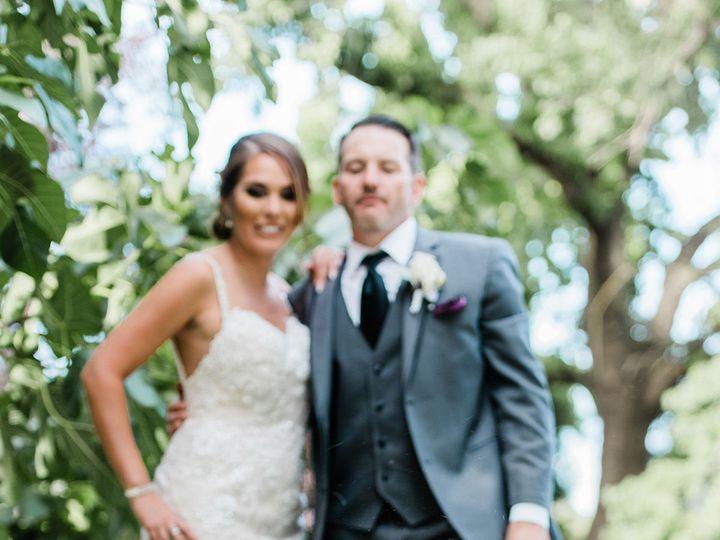 Tmx 1530912016 2a3fed4218c45f24 1530912013 De0fd51a139400b9 1530912010051 16 06092018 0723 Modesto, CA wedding photography