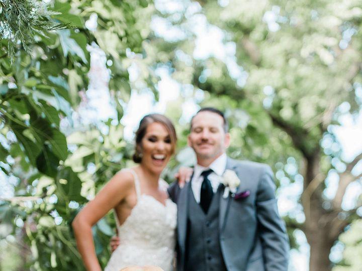 Tmx 1530912017 B2202a72c9664e0d 1530912015 659bfb65d642edd3 1530912013850 17 06092018 0724 Modesto, CA wedding photography