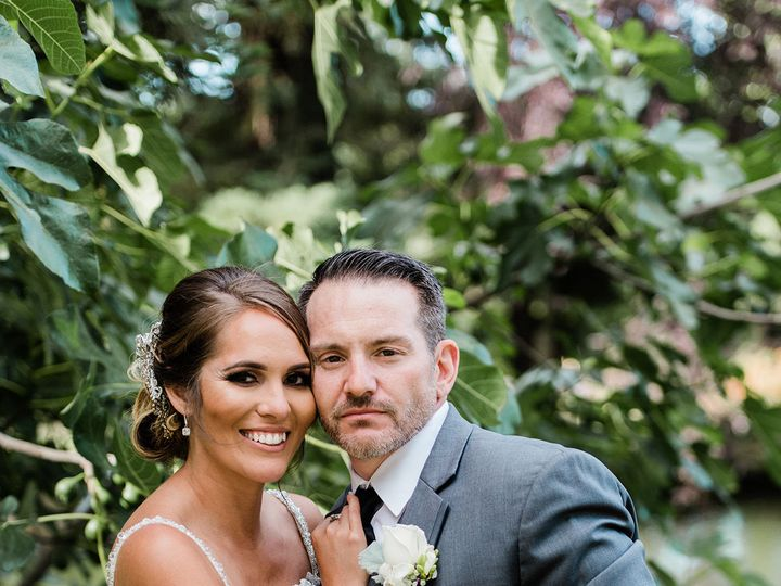 Tmx 1530912029 916bec13a6c49f55 1530912026 C2dd8789426864e3 1530912024059 18 06092018 0730 Modesto, CA wedding photography