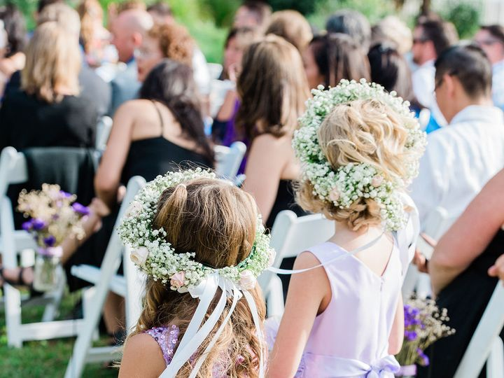Tmx 1530912063 Ae634fb232daa9be 1530912061 4447ceb0360b59a5 1530912060626 24 06092018 0933 Modesto, CA wedding photography