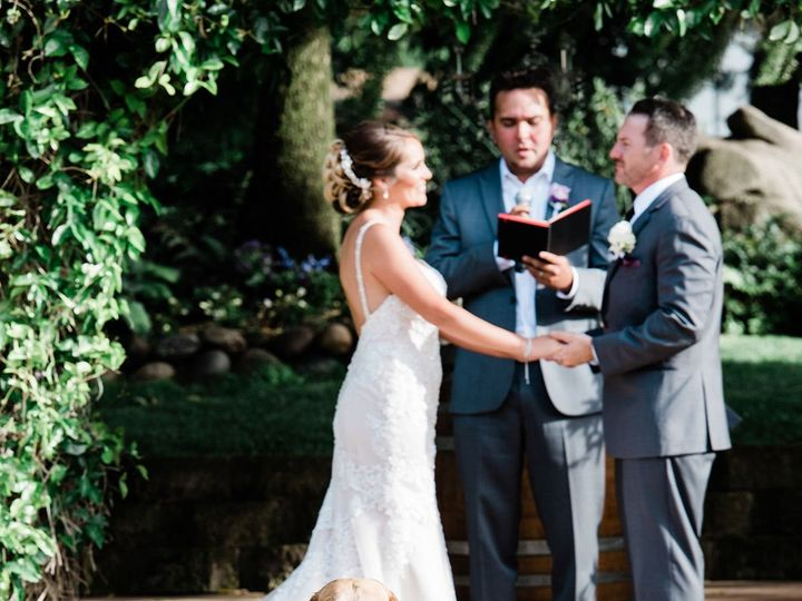 Tmx 1530912072 4900a19b1dc1099c 1530912069 926cc99eb1ee38d5 1530912068017 25 06092018 1037 Modesto, CA wedding photography
