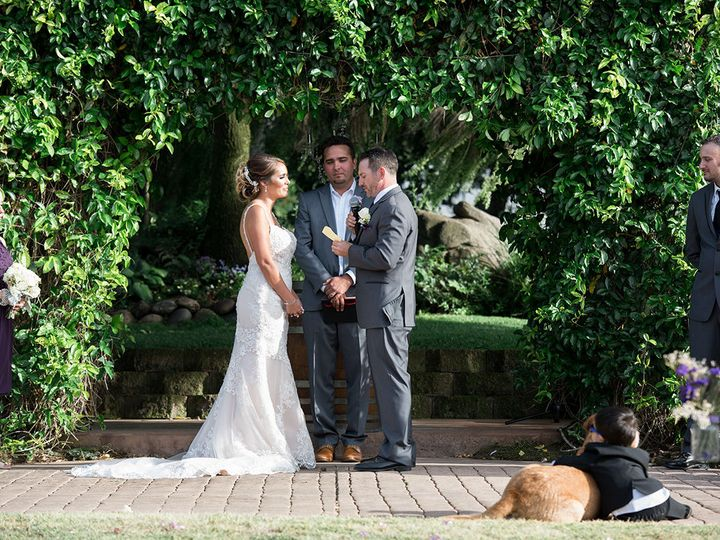 Tmx 1530912080 2a52c417baea7f2e 1530912079 8388ab9a7f43e7fa 1530912078233 26 06092018 1113 Modesto, CA wedding photography