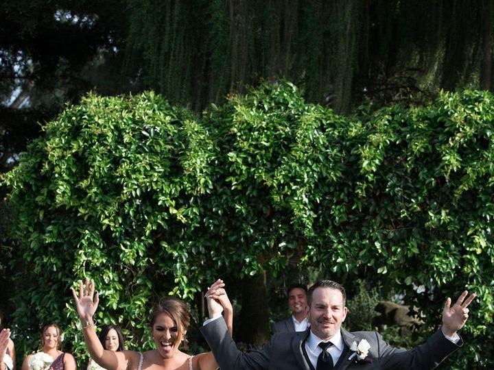 Tmx 1530912093 8c7ff3885729d41e 1530912091 F4e30ecba58695ef 1530912090155 28 06092018 1184 Modesto, CA wedding photography
