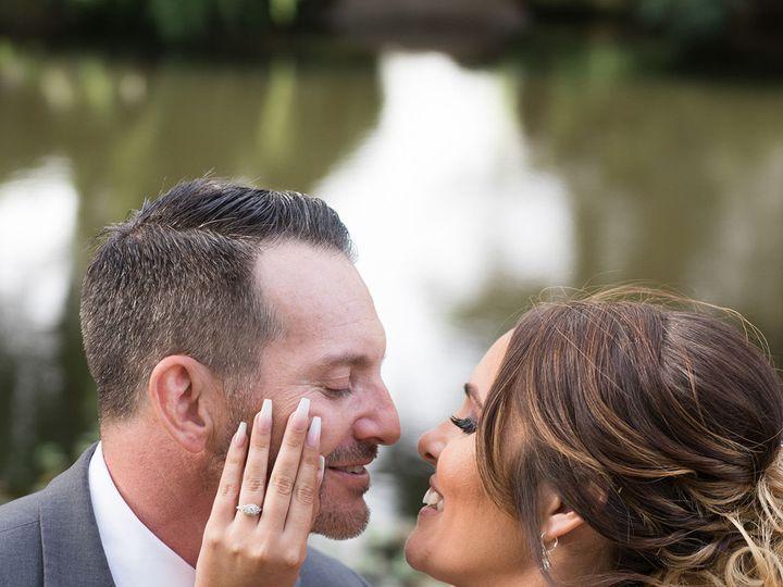 Tmx 1530912108 10d7b78576a64ccd 1530912106 084a98e8089797cb 1530912105196 31 06092018 1224 Modesto, CA wedding photography