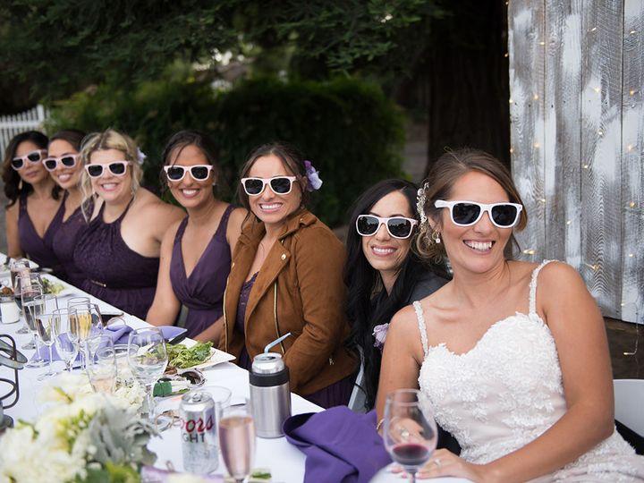 Tmx 1530912123 Ee95c4873eac7f57 1530912122 Ddf9d7ce3224d20a 1530912121074 33 06092018 1312 Modesto, CA wedding photography
