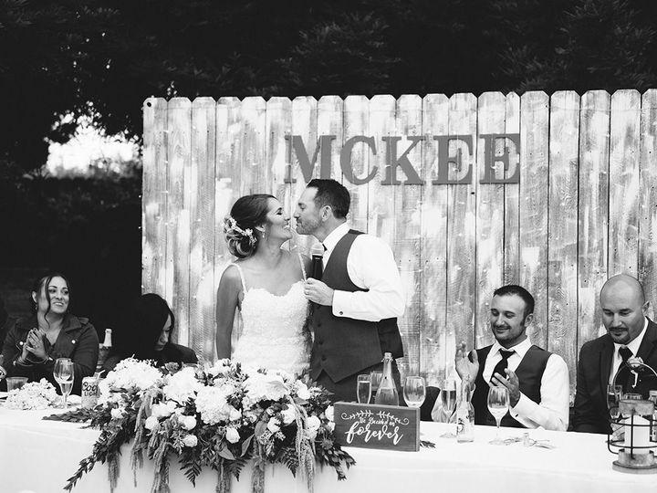 Tmx 1530912133 Ee5b7700b47b0250 1530912131 A7fd693f6e317c30 1530912131010 34 06092018 1382 Modesto, CA wedding photography