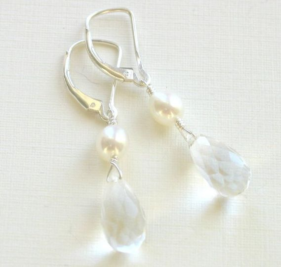 Simple and fresh, perfect all