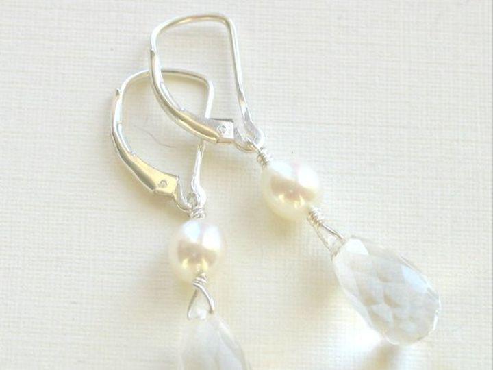 Tmx 1187739497671 AllisonE Bel Air wedding jewelry
