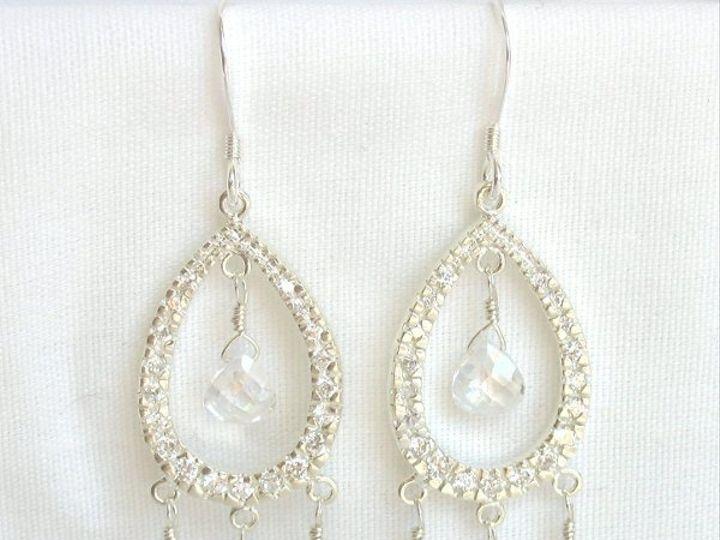 Tmx 1187739550718 EveE6 Bel Air wedding jewelry