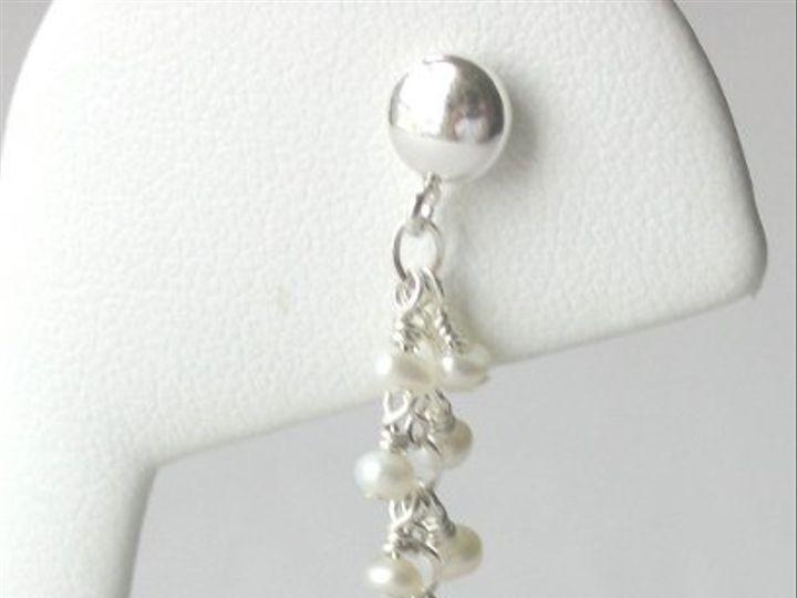 Tmx 1187739592155 IsabelleE1 Bel Air wedding jewelry