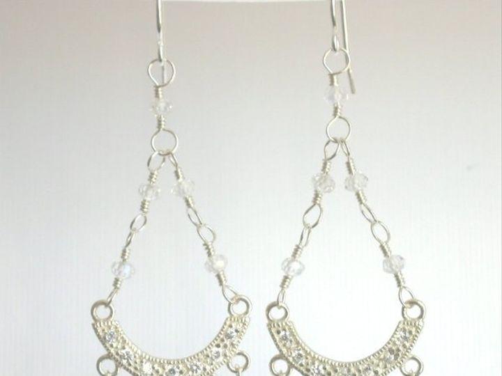 Tmx 1187739703655 EllaE1 Bel Air wedding jewelry