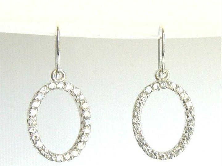 Tmx 1187739817030 CZOvalE1 Bel Air wedding jewelry