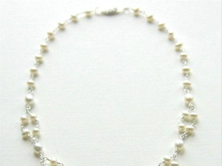 Tmx 1187739889702 CharleneN1a Bel Air wedding jewelry
