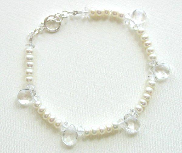 Tmx 1187740094546 CathyB1 Bel Air wedding jewelry