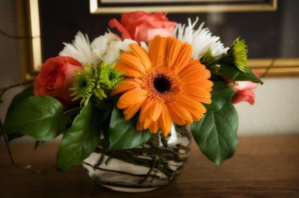 flowersweb1