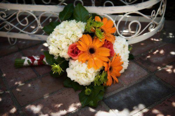 flowersweb2