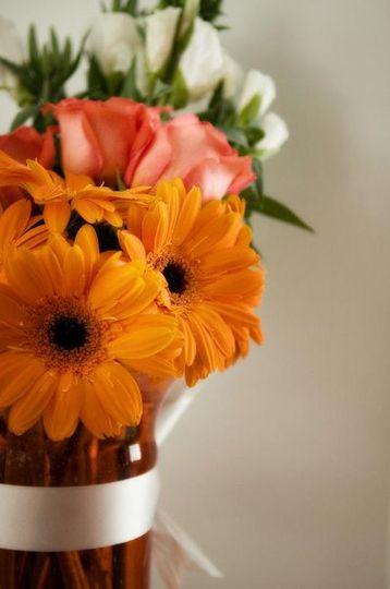 flowersweb4
