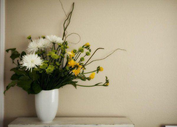 flowersweb3