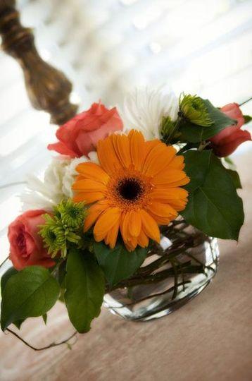flowersweb6