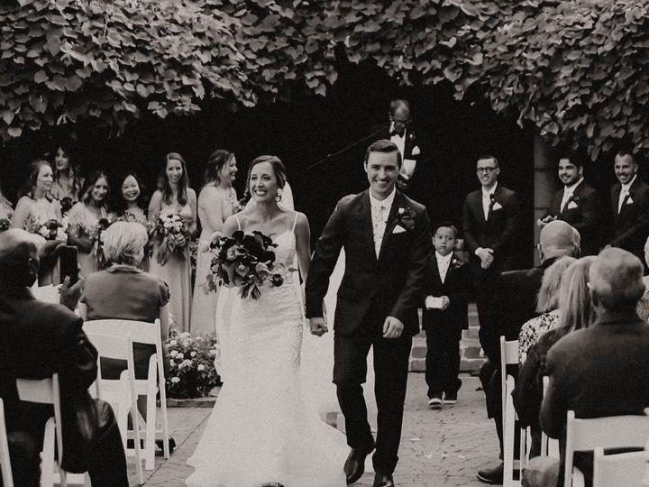 Tmx 17 Bw 51 1642069 158807737750493 Oklahoma City, OK wedding videography
