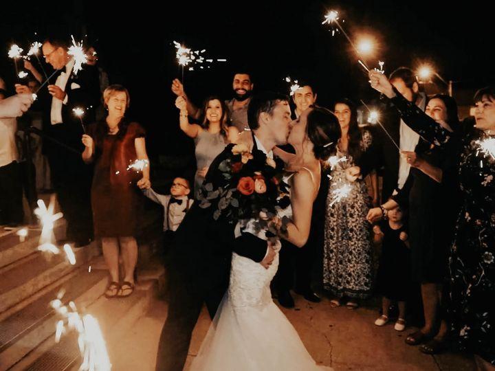 Tmx 27 51 1642069 158807739910009 Oklahoma City, OK wedding videography