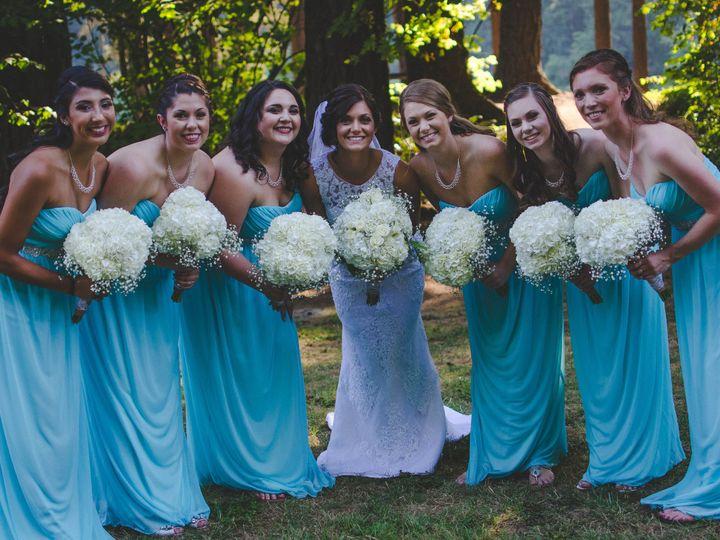 Tmx 1449535250321 Aaa 24 Of 92 Clackamas, OR wedding florist