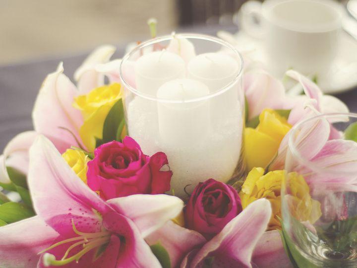 Tmx 1449535726206 Mo115 Clackamas, OR wedding florist