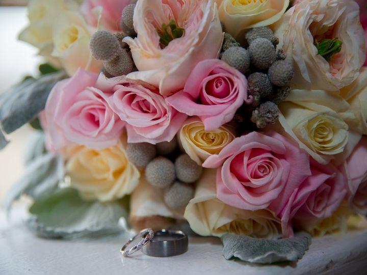 Tmx 1450827090426 Image1 Clackamas, OR wedding florist