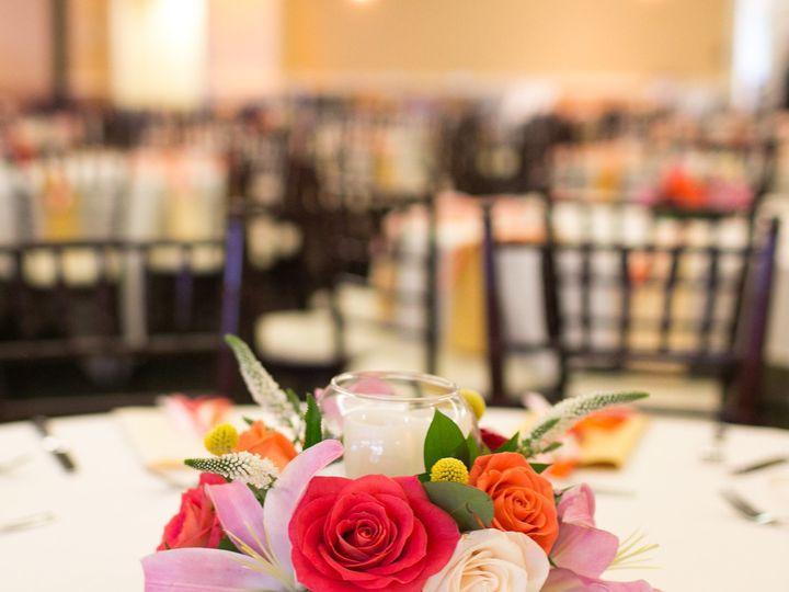 Tmx 1454779713245 Borger Cnterpieces 2 Clackamas, OR wedding florist