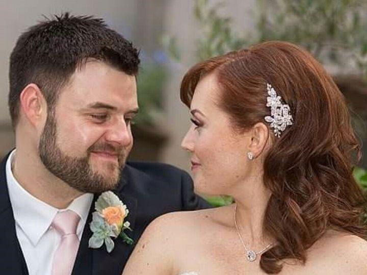 Tmx 1464023103062 Lindsey Clackamas, OR wedding florist