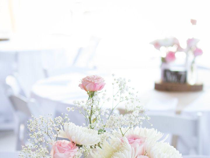 Tmx 1510107106925 Mw Reception Vase Collection Clackamas, OR wedding florist