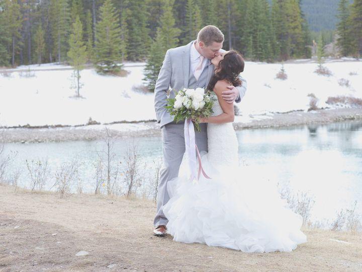 Tmx 1510331521406 K And A Kissing Pro Clackamas, OR wedding florist