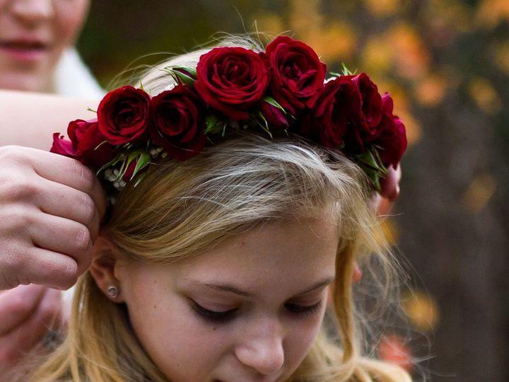 Tmx 1523301928 8c1f1681e273d3ee 1523301927 279241dfc1cf1f2b 1523301938804 3 Jason Erin Wedding Clackamas, OR wedding florist