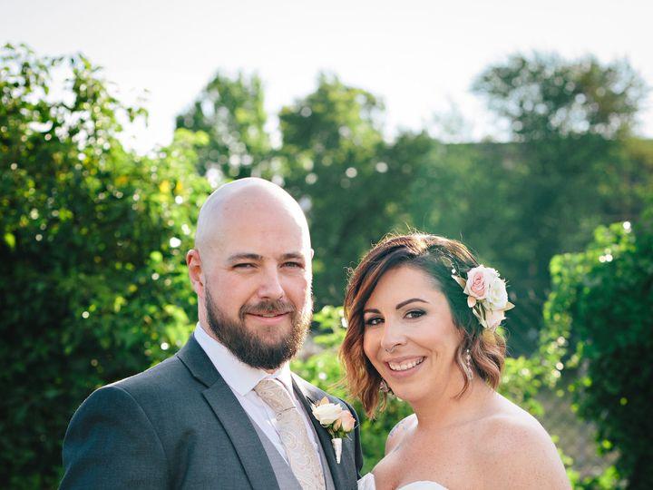Tmx 1533229418 5a7f25b7bc1a94d4 1533229416 Fed22fa34a3b3a72 1533229423386 2 Couple Outside Pro Clackamas, OR wedding florist