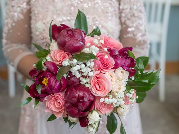 Tmx Img 6622 51 903069 1572366133 Clackamas, OR wedding florist