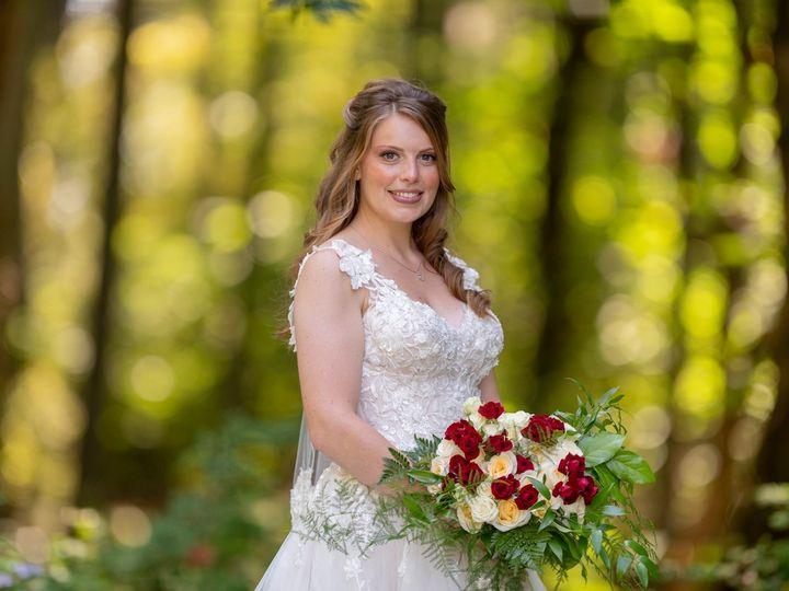 Tmx Img 6813 51 903069 1572366215 Clackamas, OR wedding florist