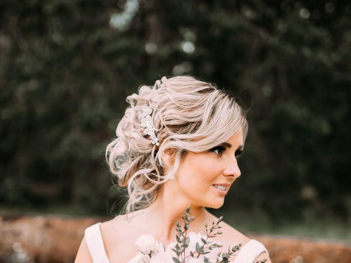Tmx Nickalyssa752a1442 51 903069 1572366309 Clackamas, OR wedding florist