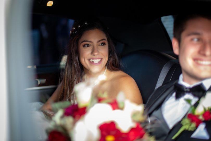snelling jordan wedding 1334 51 1413069 157923087927028
